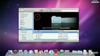 06. Working with Finder Windows - Part 2