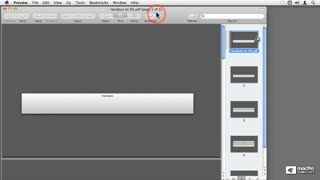 33. Modifying PDFs by Adding New Pages And Images