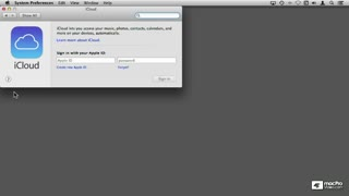 40. Open and Save Dialog Boxes