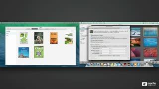 12. Extended Desktop via Apple TV