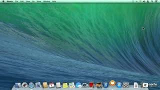 8. iBooks App