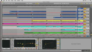 19. Beats & Bass