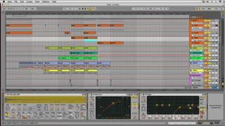 24. The Beats & Bass
