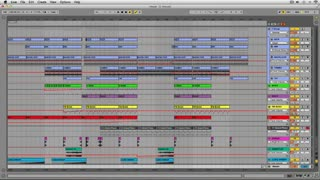 Live 9 305: Dance Music Styles Demystified - Preview Video