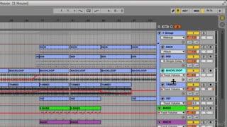 4. Beats & Bass
