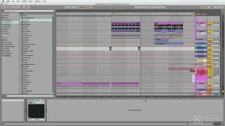 12. Adding a Melody