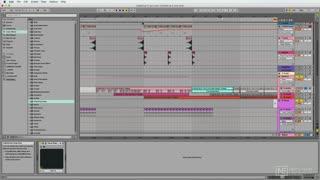 15. Adding a Vocal One-Shot