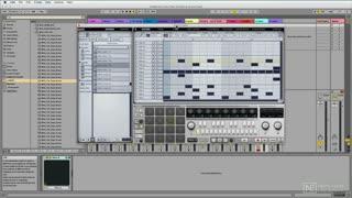 9. Splitting Drum Channels