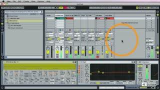 10. Adding Percussion - Part 2