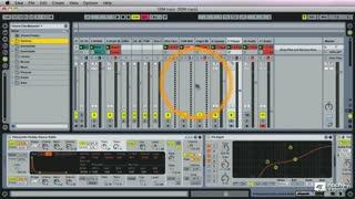 22. Using Audio Loops - Part 1