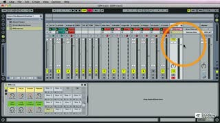 23. Using Audio Loops - Part 2