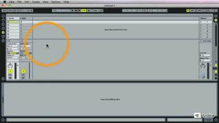 47. The Classic DAW Approach