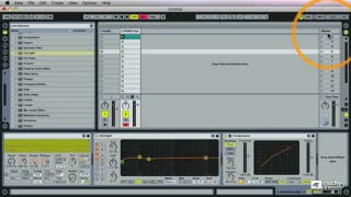 4. Making a Master Plug-in Chain