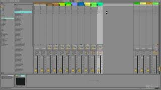 14. TR 909 Sounds