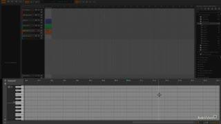 14. Editing Notes
