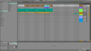 13. Editing MIDI