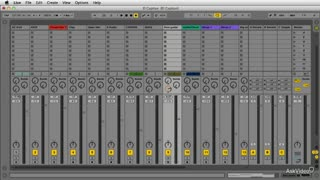 11. Compression For Sound Shaping