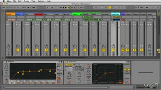 15. Multiband Compression