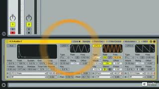 12. The MIDI Tab