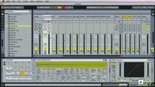 10. Finishing Off the Beats