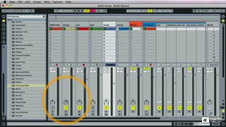 13. Adding New Sounds and Parts