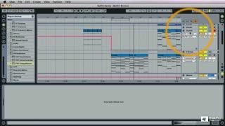 24. Adding the Vocals