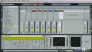 6. Building the Beat - Part 2