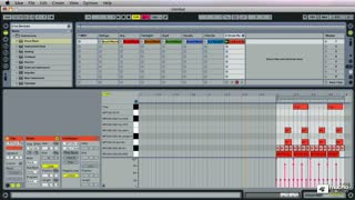 7. Fine-tuning Drumsounds