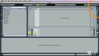 02. Introduction to Arrangement View