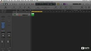 15. BassDrum - No Overlap