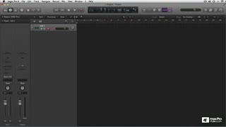 Logic Pro X 403: Olav's Power Tools & Tips - Preview Video