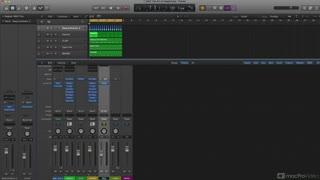 7. Noise Cymbal