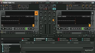 1. Introducing Traktor Pro