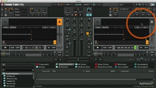 Native Instruments 214: DJing With Traktor Pro - Preview Video