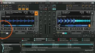djing with traktor pro apk free download