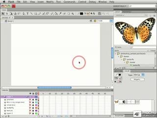 83. Tracing Bitmaps