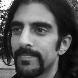 Rounik Sethi