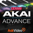Akai Advance 101 - Learn Akai Advance