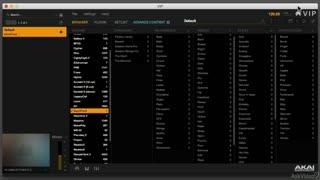 23. Using MIDI Mode
