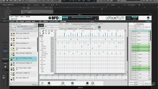 18. Getting MIDI and Audio Into Your DAW