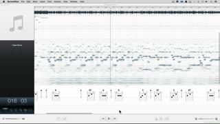 10. Adjusting Beats & Time Signature