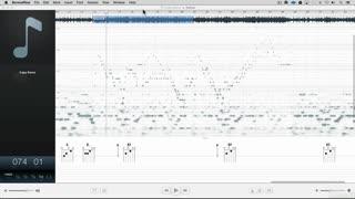 19. Looping & Varying Speed