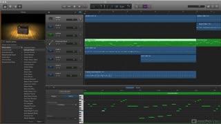 2. MIDI, Audio & How it Works