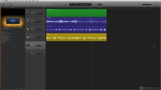 32. Multitrack Recording