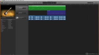 GarageBand 101: Absolute Beginner's Guide - Preview Video