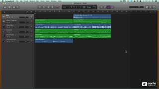 14. Rearranging Song Sections