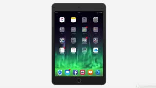 iPad 101: 16 iPad Secrets Revealed - Preview Video