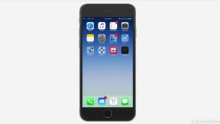 iPhone Tips 101: 20 iPhone Secrets Revealed - Preview Video