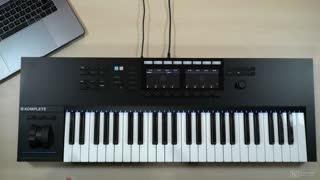 15. Functional Harmony
