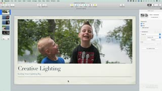 15. Image Masking and Instant Alpha